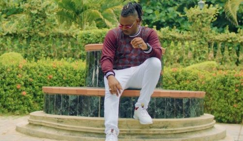 Dr Sid – Lit (420) Ft. LadiPoe New mp3 download