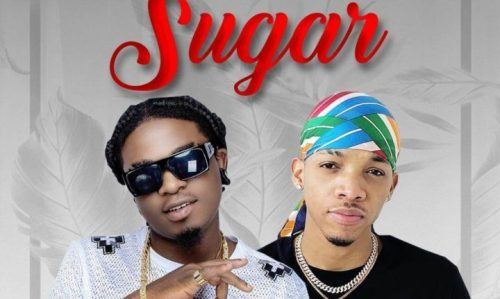 VIDEO: Kido Blanko Ft. Tekno – Sugar