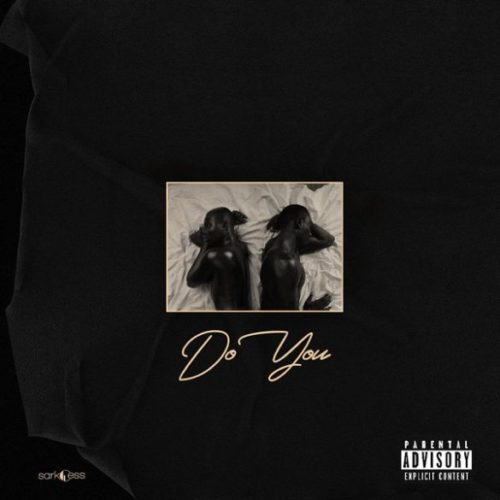 "Sarkodie – ""Do You"" ft. Mr Eazi"