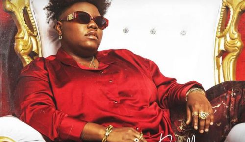 MUSIC: Teni – Billionaire