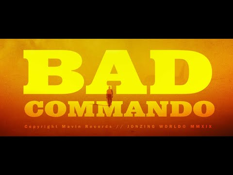 "[Video Premiere] Rema – ""Bad Commando"""