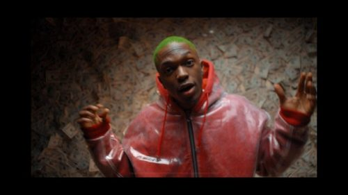 VIDEO: Kida Kudz, Sons of Sonix – Money ft. Teni
