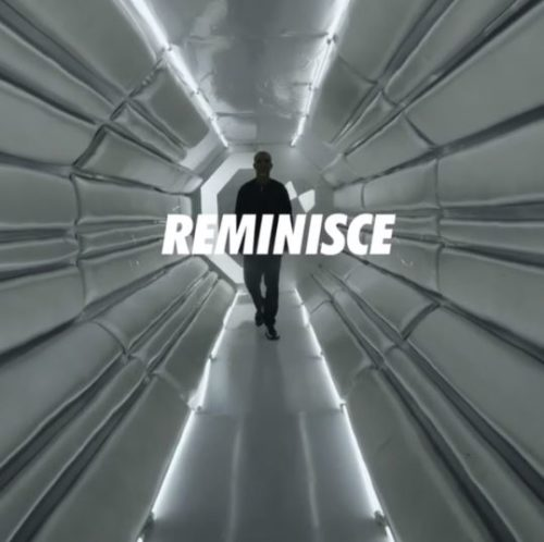 "Video : Reminisce – ""Instagram"" ft. Olamide, Naira Marley, Sarz"