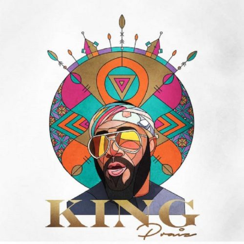 "Praiz – ""Ring On It"" ft. Olamide"