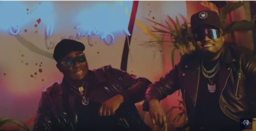 "[Video] CheekyChizzy – ""Facility"" ft. Ice Prince x Slimcase"