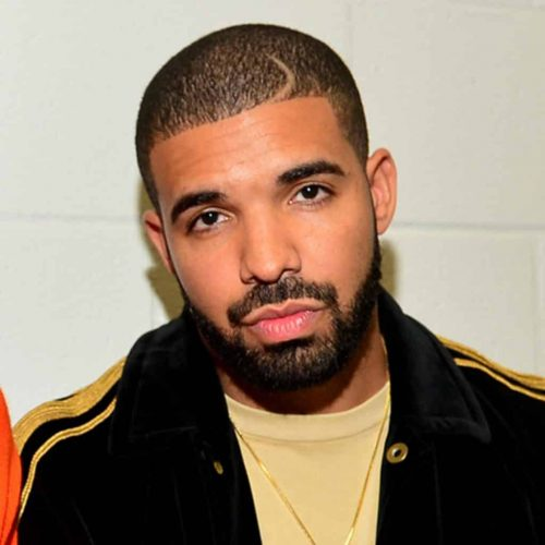 Drake Set To Visit Nigeria & Ghana In March