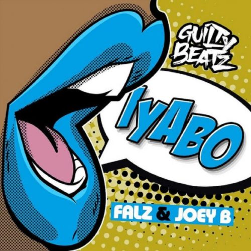 "Video: GuiltyBeatz – ""Iyabo"" ft. Falz x Joey B"