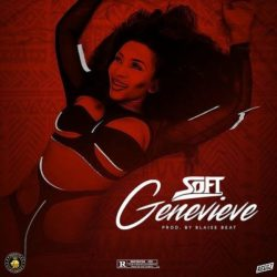 "Music : Soft – ""Genevieve"""