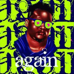 Download Video : wandecoal : again mp4