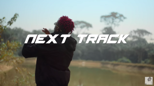 "Erigga – ""Next Track"" ft. Oga Network"