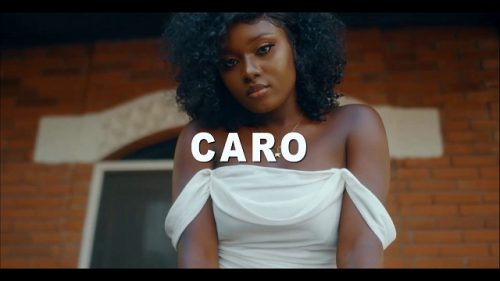 VIDEO: Zinoleesky ft. Naira Marley – Caro