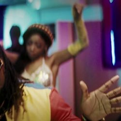 VIDEO: Bebe Cool – Feeling ft. Rudeboy
