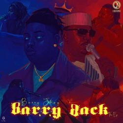 "Barry Jhay – ""Only You"" ft. Davido (Prod. FreshVDM)"
