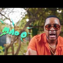 "[Video] DJ Xclusive – ""Mad O"""