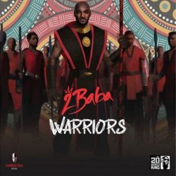 Music: 2Baba – Love Me, Love Me