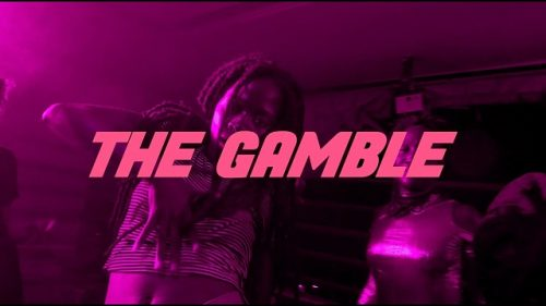 VIDEO: M.anifest – The Gamble ft. Bayku