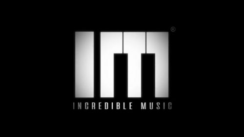 MI Abaga quits Chocolate City and unveils new imprint 'Incredible Music'