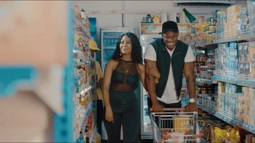 VIDEO: Rayvanny – Ex Boyfriend