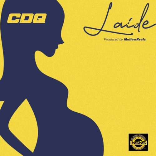 Music: CDQ – Laide