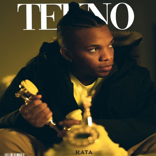 New Music : Tekno – Kata (prod. Phantom)  Donwload