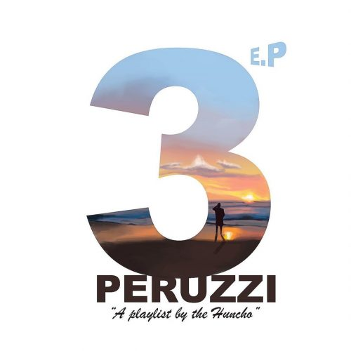 Download Music : Peruzzi – D Side (prod. Vstix)mp3