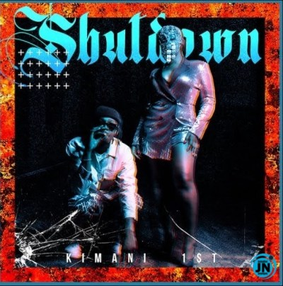 Download Music : Victoria Kimani – Shutdown ft. FKI 1st Mp3