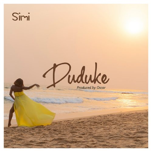 Download Video : Simi – Duduke mp4