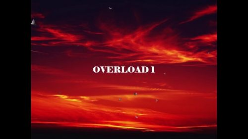 Mp3 : Sarkodie – Overload 1 ft. Efya(Mp3 Download)