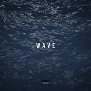 Music :  Ric Hassani – Wave mp3 download