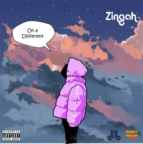 Fast Mp3 Download (3mb) : Zingah – Green Light ft. Wizkid