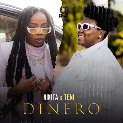 Download link Mp3 : Nikita – Dinero ft. Teni