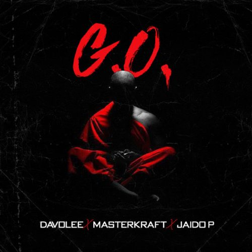 New mp3 download : Davolee ft. Masterkraft, Jaido P – G.O