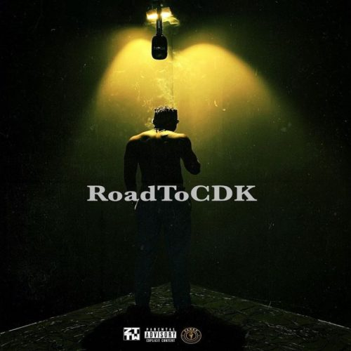 Fast Mp3 Download Zlatan – Road To CDK Mp3