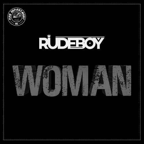 Fast Mp3 Download link :  Rudeboy – Woman