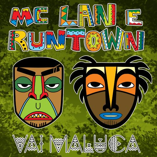 Download Music : Mc Lan – Van Maluca ft. Runtown Mp3