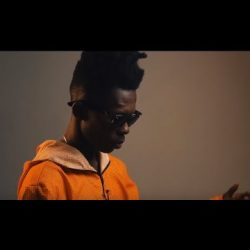 VIDEO: Strongman – Big Boy