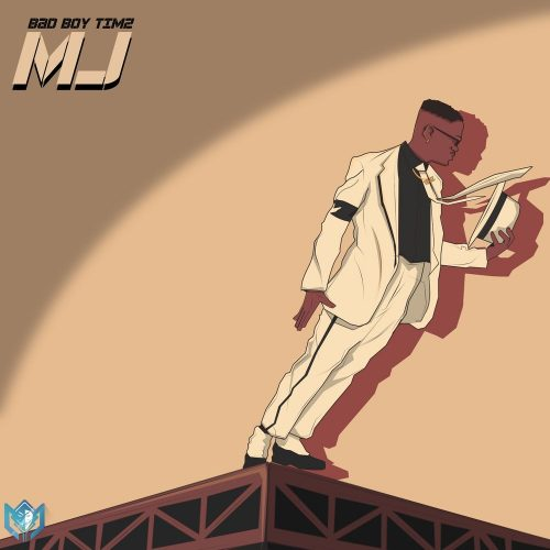 Download Mp3 : Bad Boy Timz – MJ (Michael Jackson)