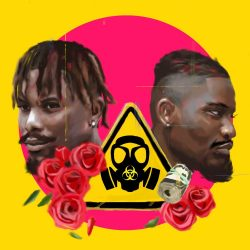Download mp3 : Ycee – Midf (Money I Dey Find)