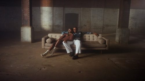 Runtown – Kini Issue (Video)