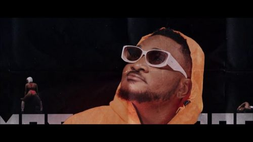 Masterkraft – Equipment ft. Flavour (Video)