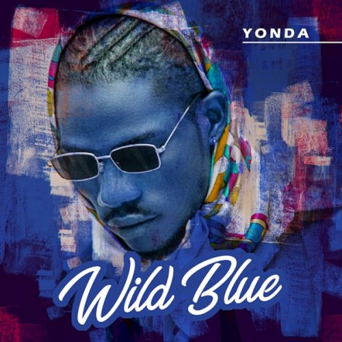 Yonda – Tony Montana Ft Mayorkun