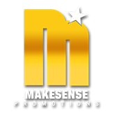 Makesense Promotions
