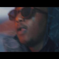 Emtee – Wave (Video)