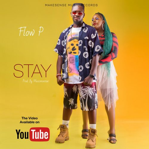 Music Video Premiere: Flow P – Stay (Official Music Video)